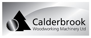 Calderbrook woodworking machinery partner with Complete Funding