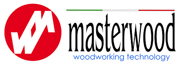 Complete Funding partner wtih Masterwood woodworking technology